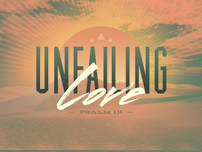 unfailing_love-title-1-Standard 4x3